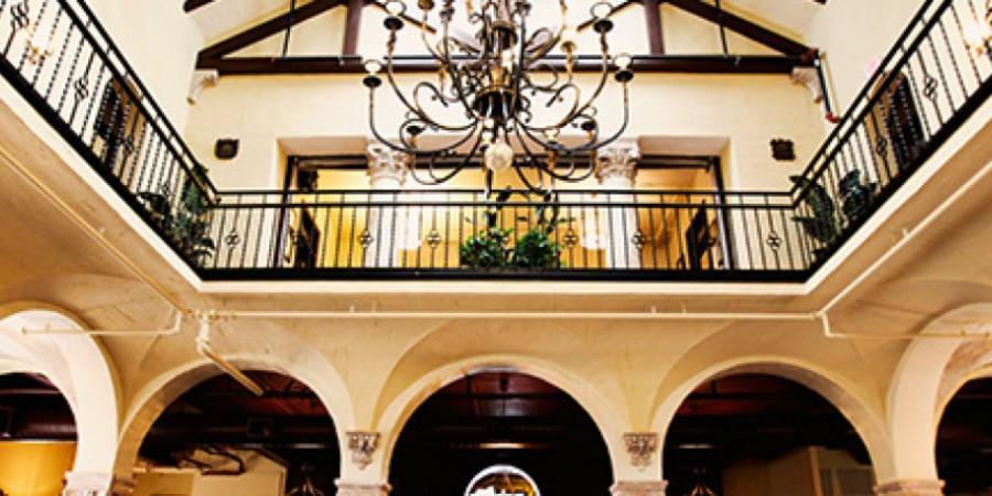 cropped-cropped-barnett-interior.jpg